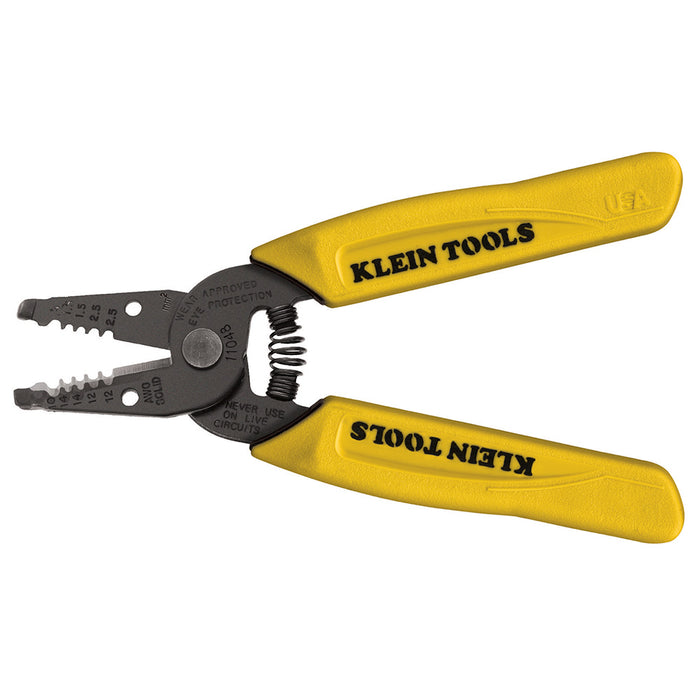Standard Wire Strippers/Cutters