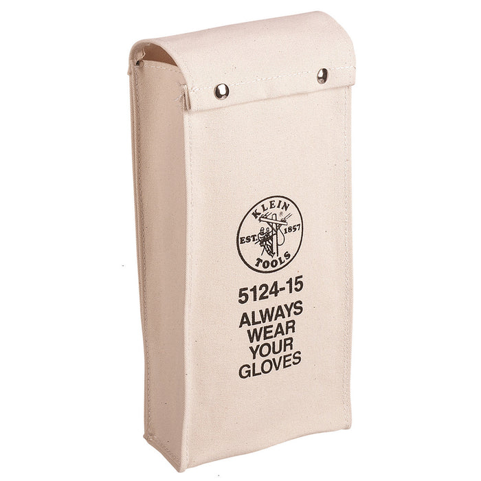 Glove and Sleeve Bags