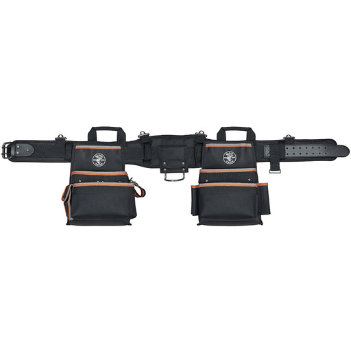Electrician's Tool Belts; Tradesman Pro Organizers