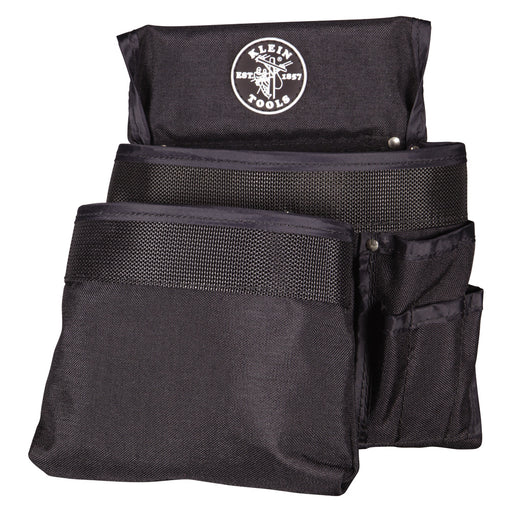 PowerLine™ Tool Pouches