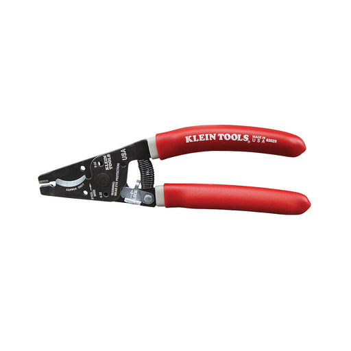 Specialty Cable Cutters