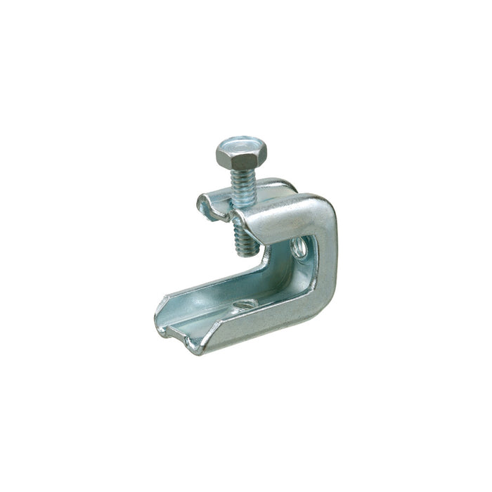 BEAM CLAMP 3/8""