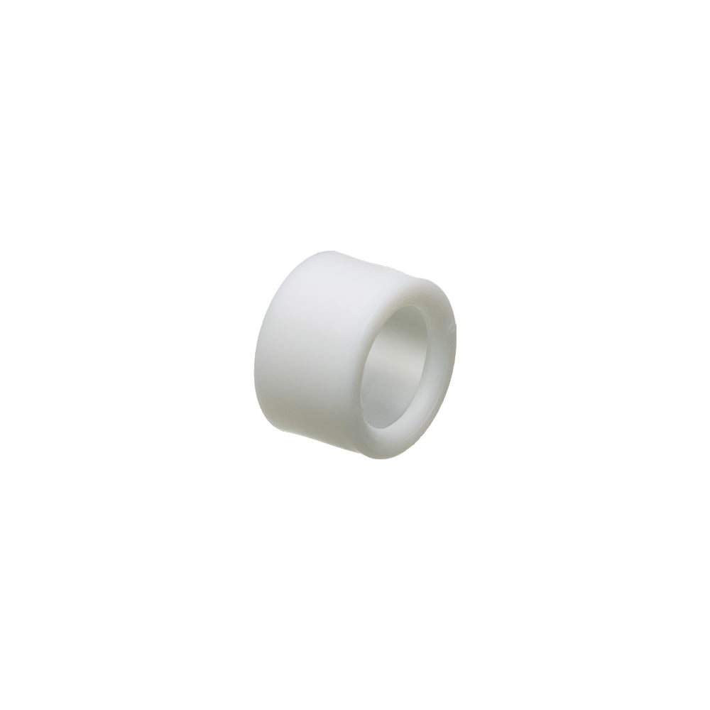 "3-1/2"" NM BUSHING"