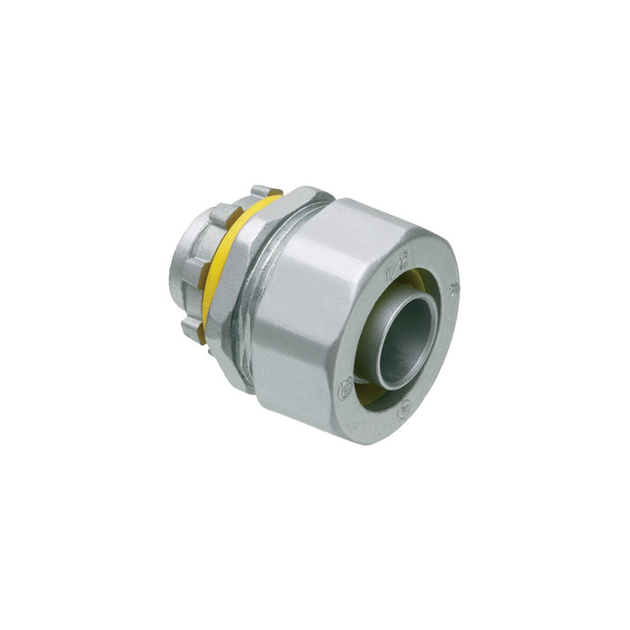"3/4"" LT STR CONNECTOR"