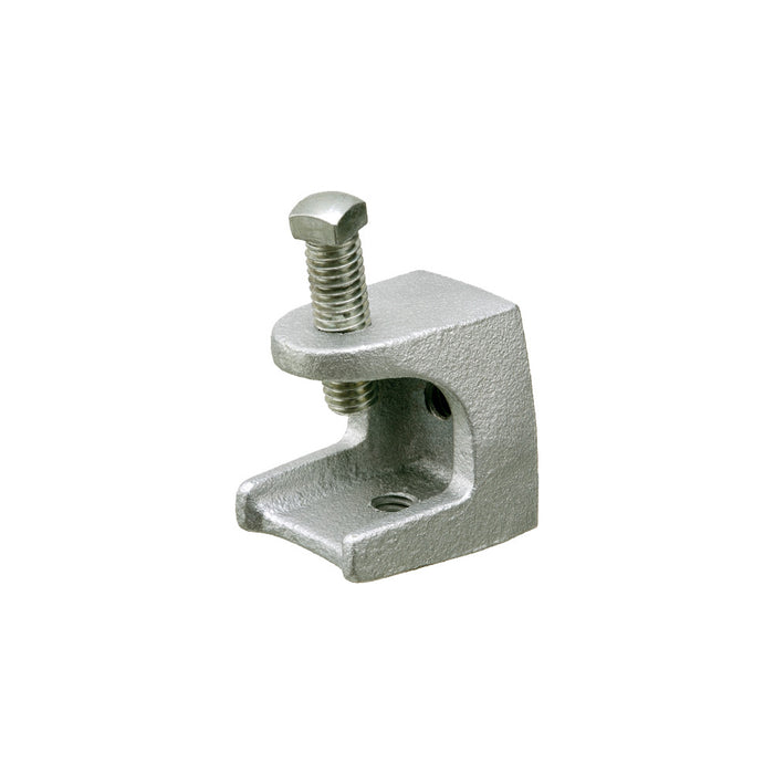 "1"" BEAM CLAMP"