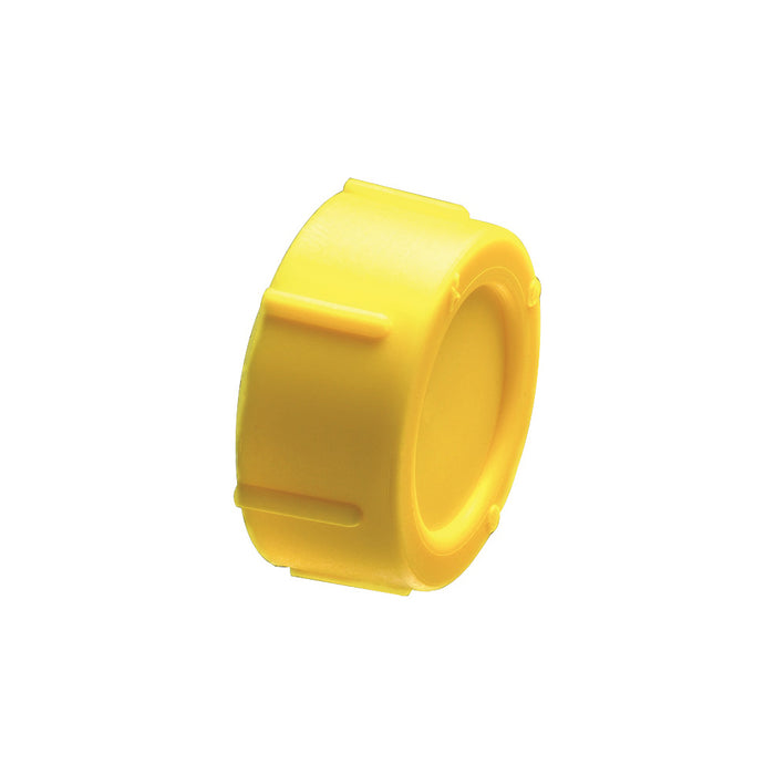 "1-1/2"" RIGID CAP"