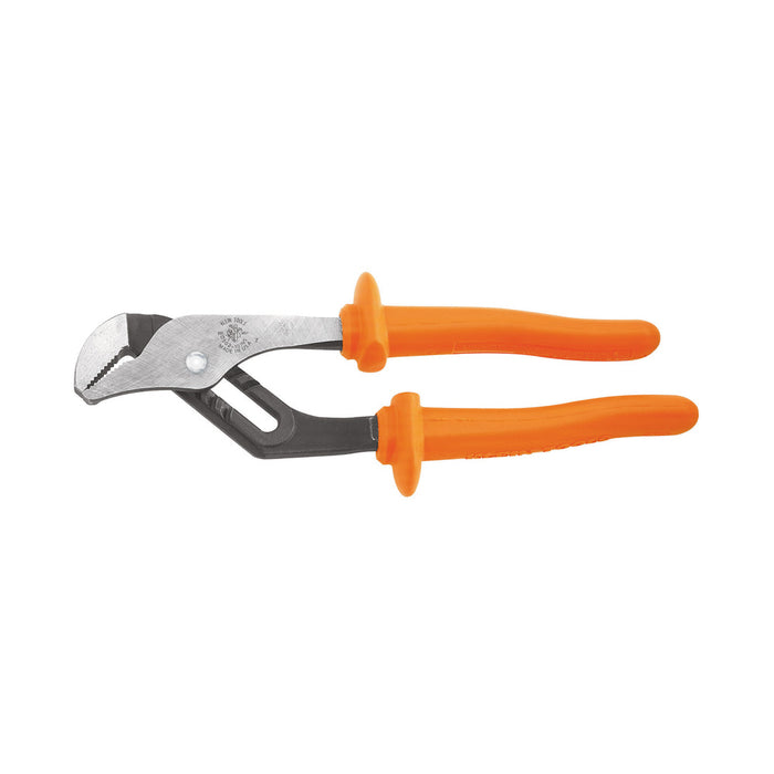 Insulated Pliers; Insulated Pump Pliers