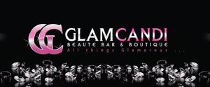 Glam Candi Beaute Bar & Boutique