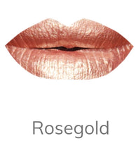 Rose Gold (Metallic)