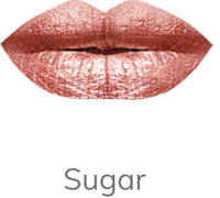 Sugar (Metallic)