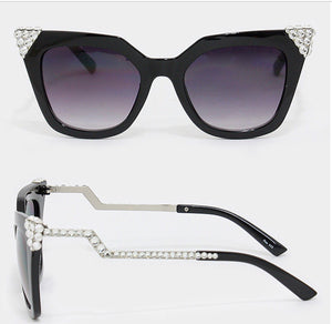Fierce Cat Frames