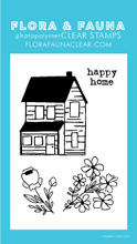 20316 Mini Happy Home