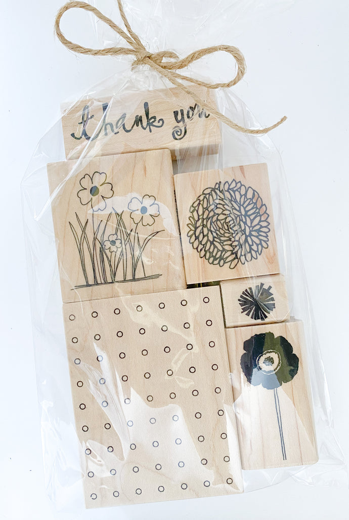 Create a Card Kit