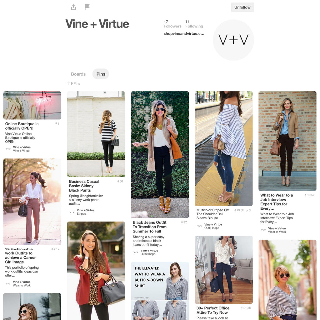 vine and virtue shop, vine and virtue boutique, vine and virtue, vine + virtue, vero beach store, vero beach boutique, v+v, style files, shopvineandvirtue, online shopping