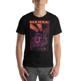 BERSERK In Space T-Shirt - TshirtBoost