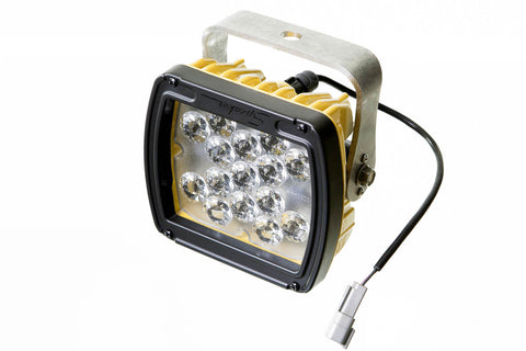 JW Speaker Lights 526T