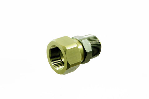 "Wiggins ZS150 1-1/2"" Swivel"