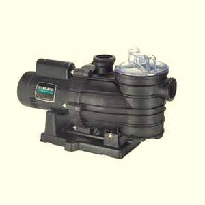 Dynapower Hydrostatic Variable Motor 90 Repair