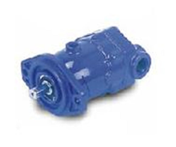 Eaton 5430-001 Hydrostatic-Hydraulic Fixed Motor Repair