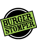 The Burger Stomper Online Store, ELNIKON Holdings Ltd.