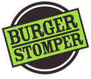 The Official Burger Stomper Online Store