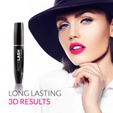 InstaLash One-Step 3D Mascara
