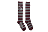 Attack on Titan Garrison Knee High Socks
