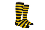 Sock House Co. Youth Rugby Knee-High Socks