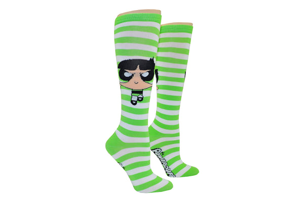 Buttercup Rugby Knee-high