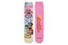 Sailor Moon Girls 360 Print Crew Socks