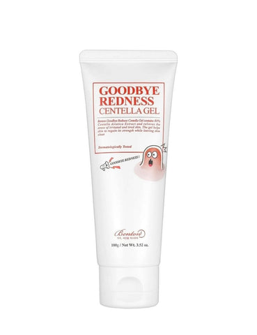Goodbye Redness Centella Gel
