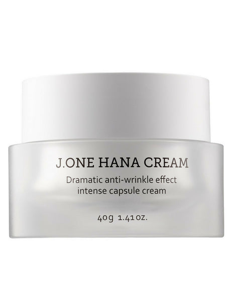 J.One Hana Cream