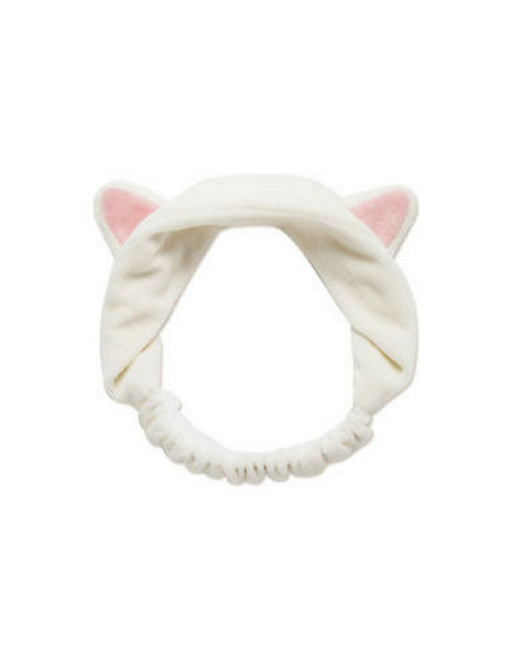 Etude House Cute Cat Hair Band
