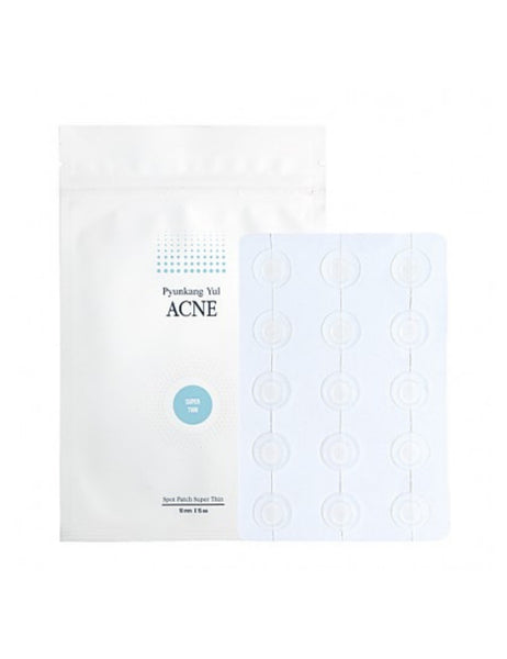 Acne Spot Patch Super Thin