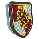 Gryffindor House Crest Tin - Cherry jelly beans