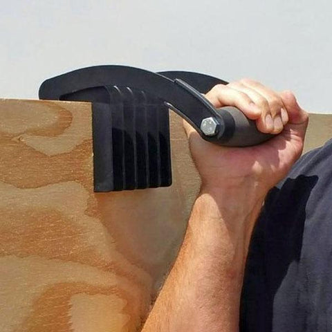 Image of Panel Gripper