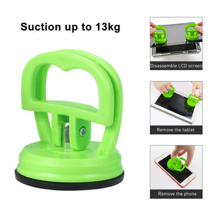 Vacuum Suction Cup Dent Puller Sucker Handle Car Dent Remover
