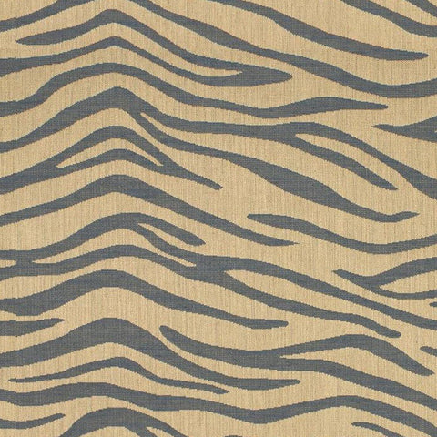 Kravet Fabric by the Yard- Tuckahoe Ripple