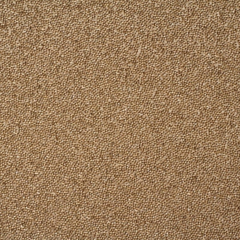 Kravet Taupe Beaded Wallpaper