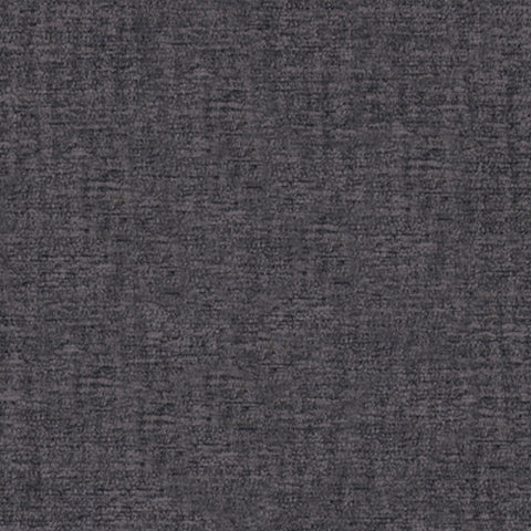 Kravet Fabric By The Yard: Slate Chenille