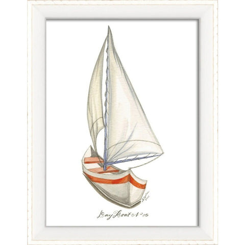 Nautical Art 4