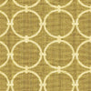Kravet Fabric By The Yard: Green Bean