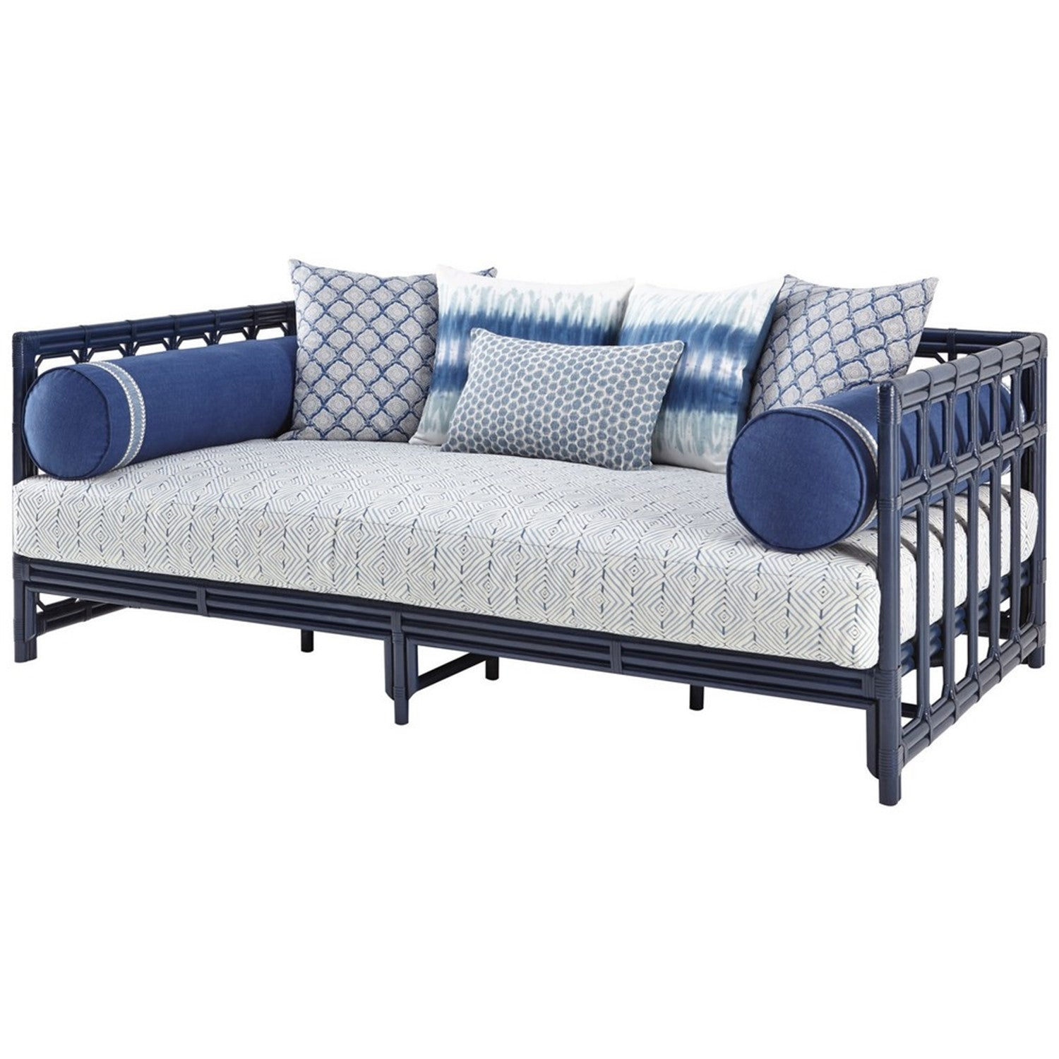 Hicks Day Bed