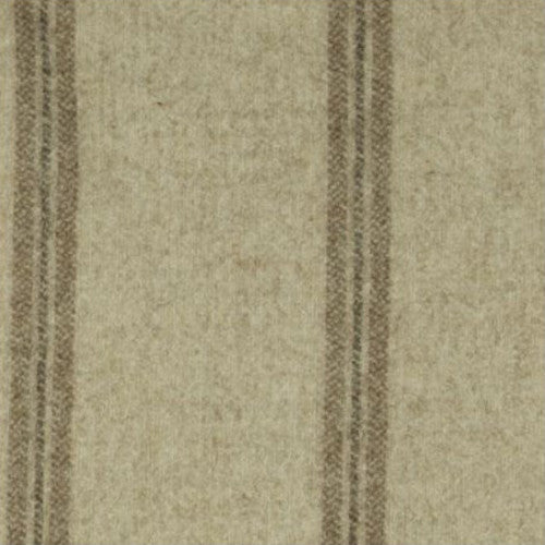 Clarke & Clarke Fabric by the Yard:  Blazer in Natural