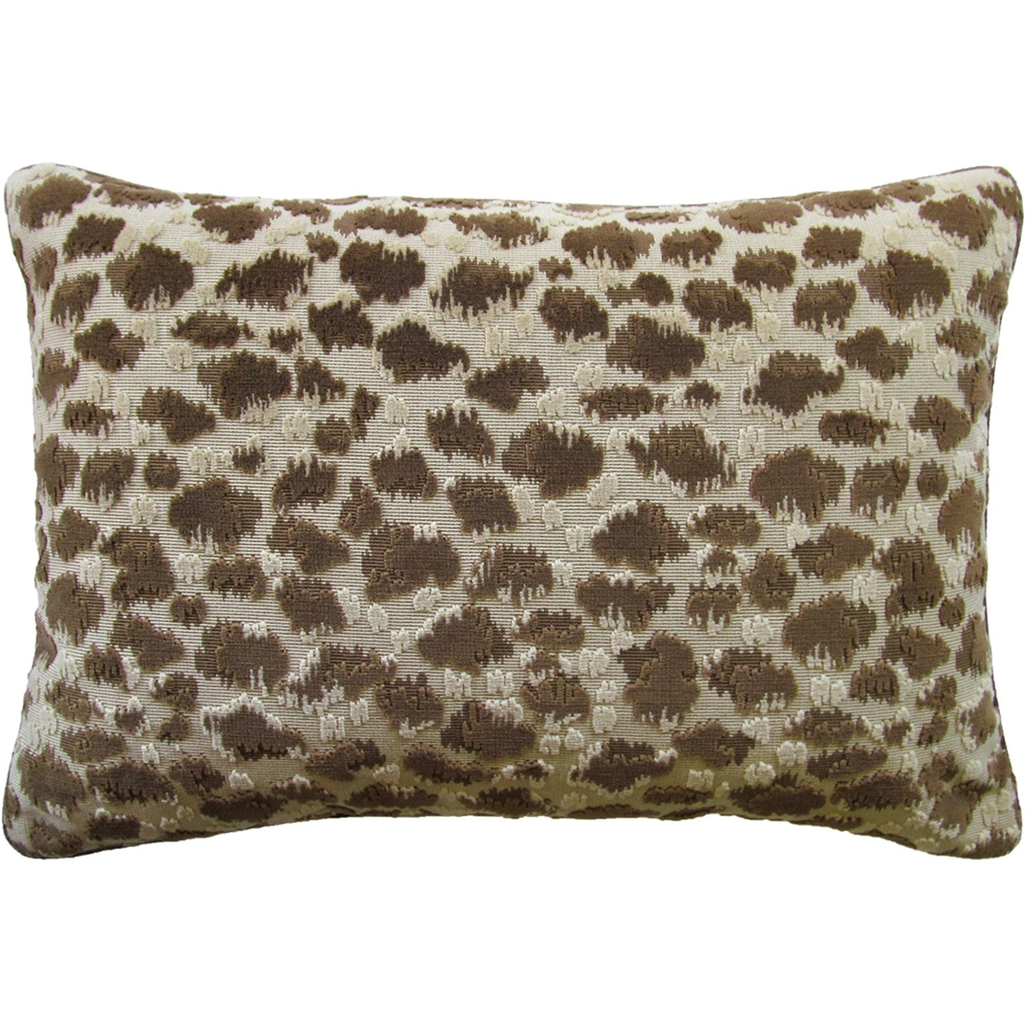 Ryan Studio Zambezi Pillow in Chickory