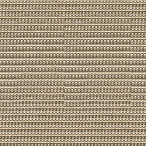 Kravet Fabric By The Yard: Woven Stripe