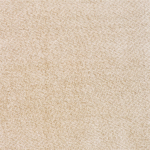 Kravet Fabric By The Yard: Oatmeal Plush