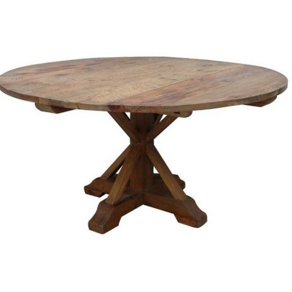 Bryce Dining Table