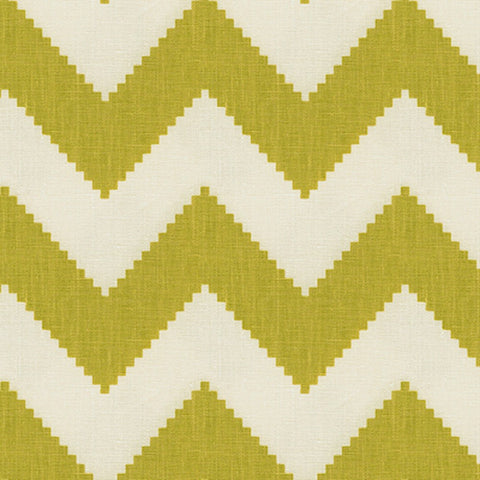 Kravet Fabric by the Yard:  Limitless in Linden