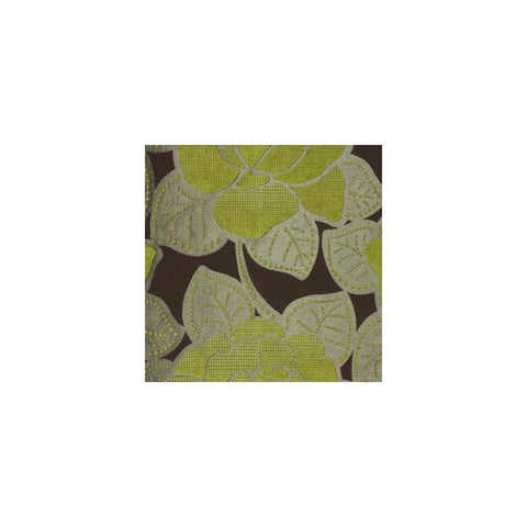 Clarke & Clarke Fabric by the Yard Crescendo Lime